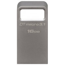 USB 16GB Kingston DataTraveler Micro