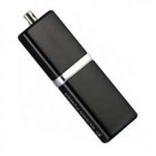 USB 16GB Silicon Power 710 черный
